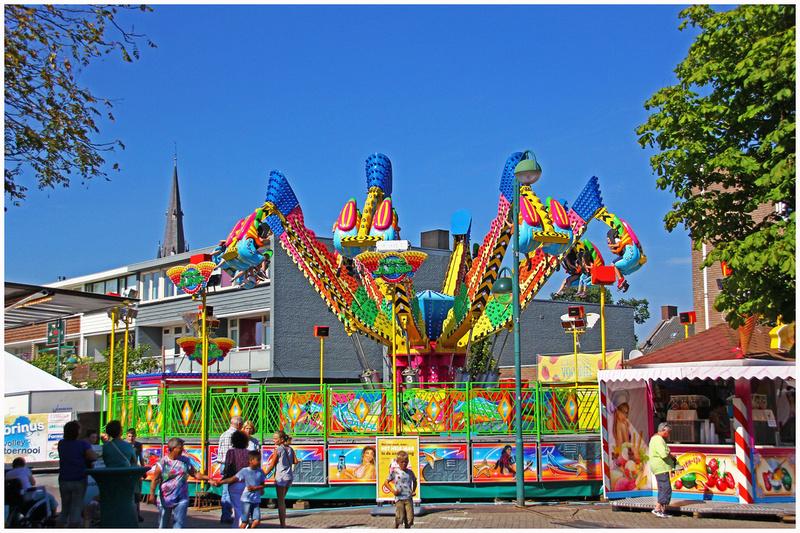Zenfolio foto helmut evenementen for Kerstmarkt haarzuilen 2016